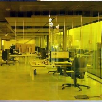 Porte souple PVC industrielle - Devis sur Techni-Contact.com - 6