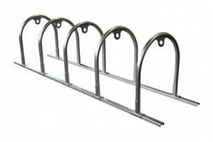 Porte-vélos en arc - Devis sur Techni-Contact.com - 2