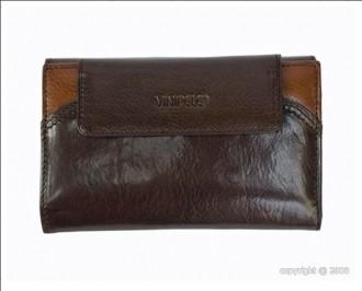 Portefeuille pour femme en cuir - Devis sur Techni-Contact.com - 1