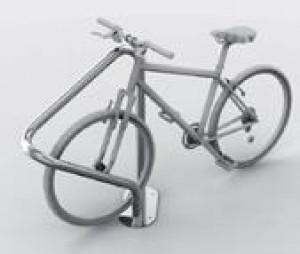 Portes vélo - Devis sur Techni-Contact.com - 10