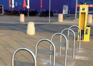 Portes vélo - Devis sur Techni-Contact.com - 3