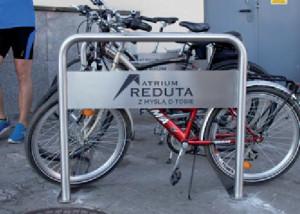 Portes vélo - Devis sur Techni-Contact.com - 5