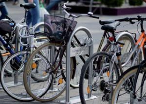 Portes vélo - Devis sur Techni-Contact.com - 6