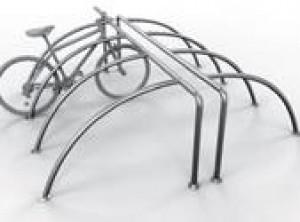Portes vélo - Devis sur Techni-Contact.com - 8