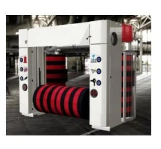 Portique de lavage automobile - Devis sur Techni-Contact.com - 1
