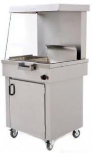Pose de salage électrique  - Devis sur Techni-Contact.com - 3