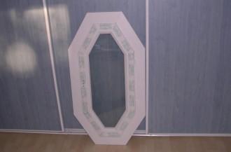 Pose et installation de fermetures PVC - Devis sur Techni-Contact.com - 3