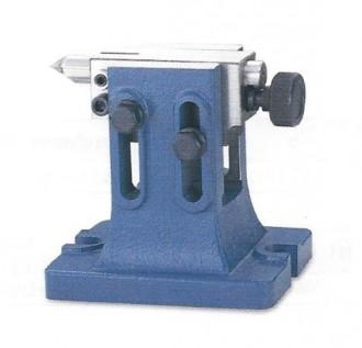 Positionneur rapide horizontal et vertical - Devis sur Techni-Contact.com - 2