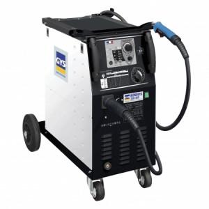 Poste à souder GYS Monogys 250-4S DV - Devis sur Techni-Contact.com - 1