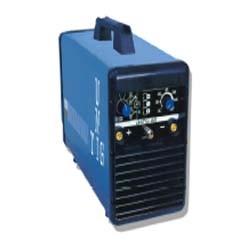 Poste à souder haute fréquence - Devis sur Techni-Contact.com - 1