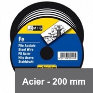 Poste a souder Lincoln SPEEDTEC 200C - Devis sur Techni-Contact.com - 10