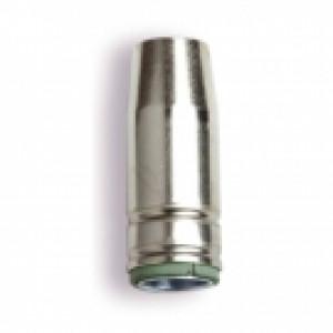 Poste a souder Lincoln SPEEDTEC 200C - Devis sur Techni-Contact.com - 3