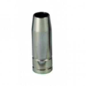 Poste a souder Lincoln SPEEDTEC 200C - Devis sur Techni-Contact.com - 4