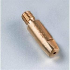 Poste a souder Lincoln SPEEDTEC 200C - Devis sur Techni-Contact.com - 5
