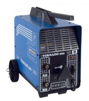 Poste à souder professionnel à Thermostat - Devis sur Techni-Contact.com - 2