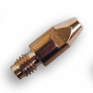 Poste à souder GYS PROTIG 201 AC/DC HF - Devis sur Techni-Contact.com - 6