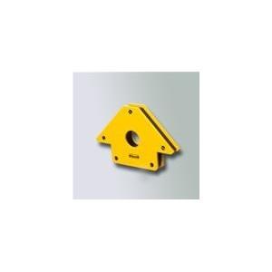 Poste à souder GYS TRIMIG 250-4S.DV - Devis sur Techni-Contact.com - 8