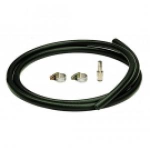 Poste à souder TIG HF TELWIN technology 222 AC/DC - Devis sur Techni-Contact.com - 5