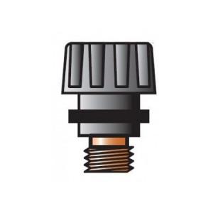 Poste à souder GYS TIG 168 DC HF - Devis sur Techni-Contact.com - 5