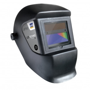 Poste à souder GYS TIG 200 DC HF FV - Devis sur Techni-Contact.com - 9
