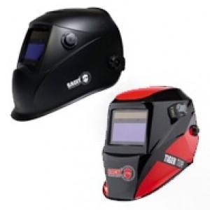 Poste à souder MMA Inverter  TELWIN Technology 238 CE/MPGE TX - Devis sur Techni-Contact.com - 9
