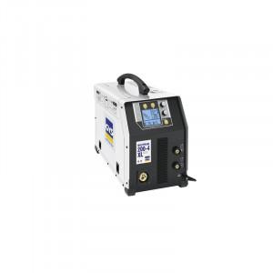 Poste de soudure GYS MULTIPEARL 200-4 XL - Devis sur Techni-Contact.com - 1