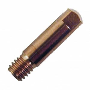 Poste de soudure GYS MULTIPEARL 200-4 XL - Devis sur Techni-Contact.com - 5