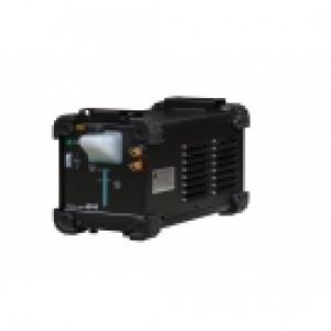 Poste à souder TIG HF Lincoln Invertec  AC/DC ASPECT 200 - Devis sur Techni-Contact.com - 3