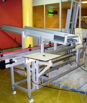 Poste de travail atelier ergonomique - Devis sur Techni-Contact.com - 14