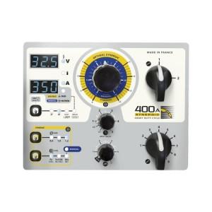 Poste GYS MAGYS 400-4 - Devis sur Techni-Contact.com - 2