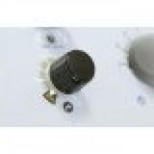 Poste GYS MAGYS 400-4 - Devis sur Techni-Contact.com - 8