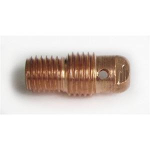 Poste à souder GYS PROTIG 201L AC/DC HF - Devis sur Techni-Contact.com - 6
