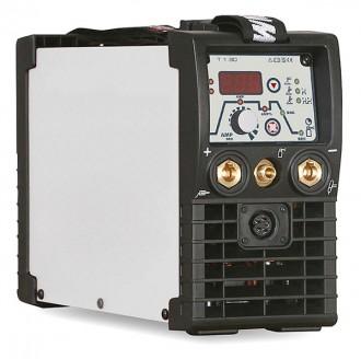 Poste soudure TIG - Devis sur Techni-Contact.com - 1