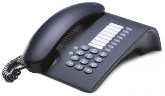 Poste téléphonique analogique Siemens - Devis sur Techni-Contact.com - 1
