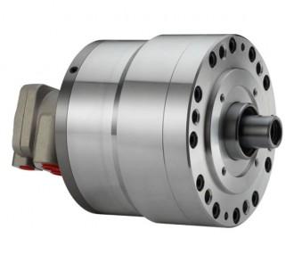 Pot de serrage à double piston - Devis sur Techni-Contact.com - 1
