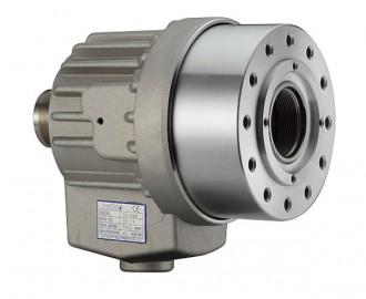 Pot de serrage hydraulique à centre ouvert - Devis sur Techni-Contact.com - 1