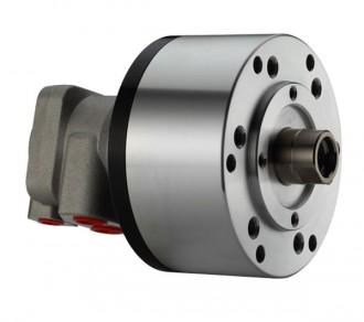 Pot de serrage rotatif sans passage - Devis sur Techni-Contact.com - 1