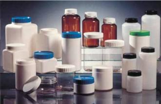 Pot plastique alimentaire - Devis sur Techni-Contact.com - 1