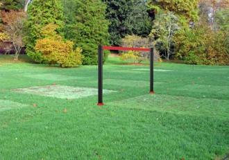 Poteau de balisage à enfoncer dans le sol - Devis sur Techni-Contact.com - 3
