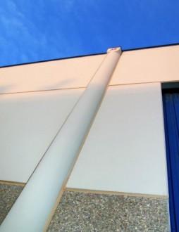 Poteaux préfabriqués industriels - Devis sur Techni-Contact.com - 3