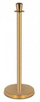 Potelet de balisage à corde - Devis sur Techni-Contact.com - 2