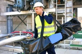Potence levage mobile aluminium - Devis sur Techni-Contact.com - 3