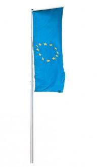 Potence pour drapeau - Devis sur Techni-Contact.com - 1