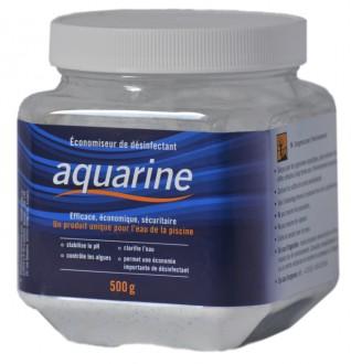 Poudre de traitement eau de piscine - Devis sur Techni-Contact.com - 1