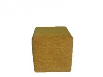 Pouf carré - Devis sur Techni-Contact.com - 1