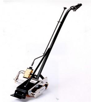 Pousseur pneumatique pour chariot - Devis sur Techni-Contact.com - 1