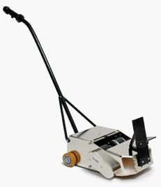Pousseur pneumatique pour machine - Devis sur Techni-Contact.com - 2