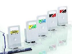 Poussoir rayonnage - Devis sur Techni-Contact.com - 1