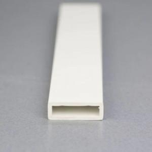 Poutre en pvc 3m - Devis sur Techni-Contact.com - 1