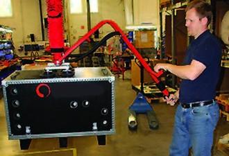 Préhenseur à ventouse automatique - Devis sur Techni-Contact.com - 2